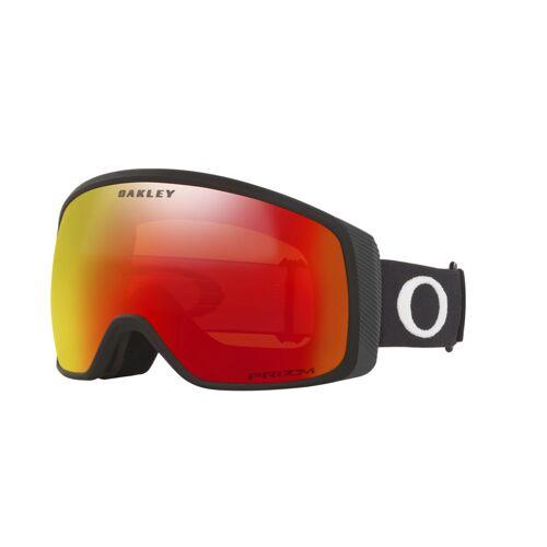 Oakley Flight Tracker XM - Skibrille