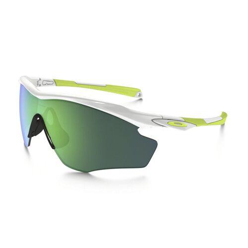 Oakley M2 Frame XL - Fahrradbrille