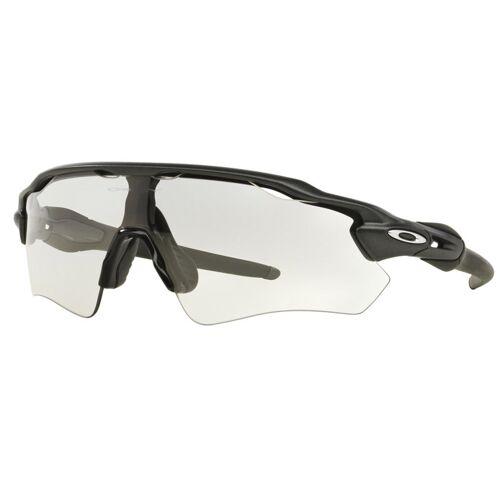 Oakley Radar EV Path Photochromic - Fahrradbrille