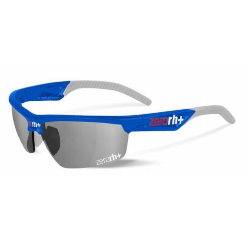 rh+ Radius Fahrradbrille