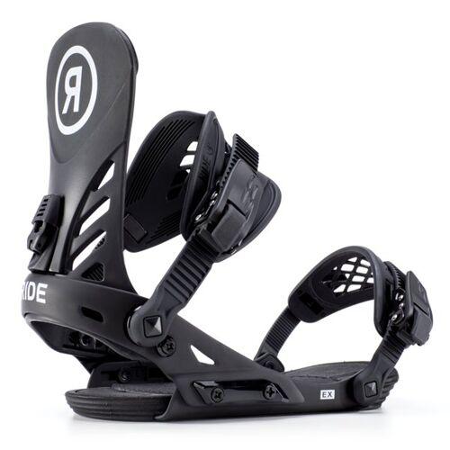Ride Ex - Snowboard-Bindung