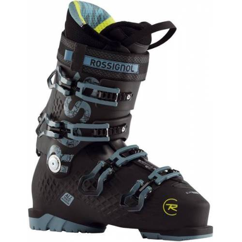 Rossignol Alltrack 110 - Skischuh/Freeride