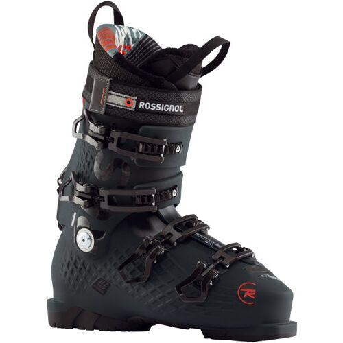 Rossignol Alltrack Pro 120 - Skischuh/Freeride