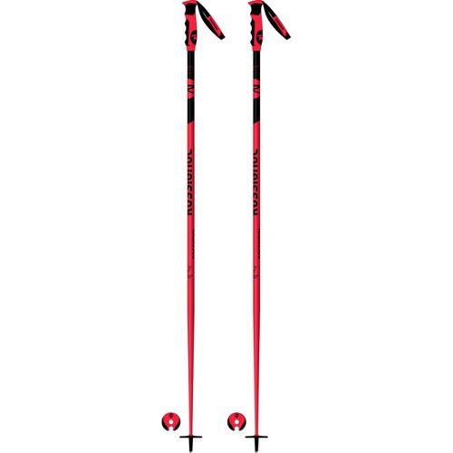 Rossignol Hero SL - Skistöcke