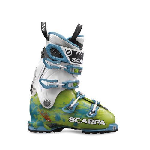 Scarpa Freedom SL WMN - Skischuhe