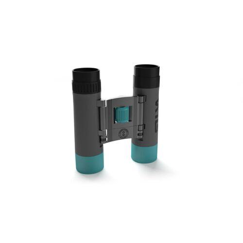 Silva Pocket 10X - Fernglas