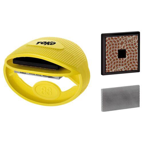 Toko Express Tuner Kit - Kit Kantenschleifgerät