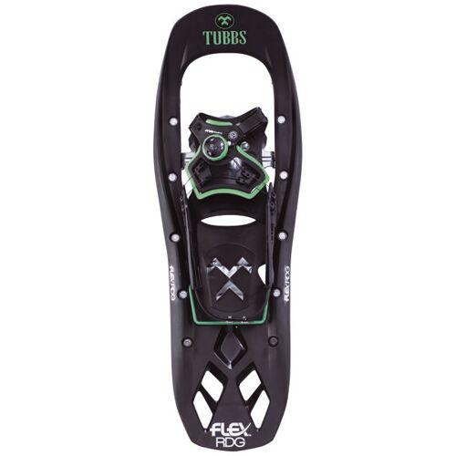 Tubbs Flex RDG 24 - Schneeschuh