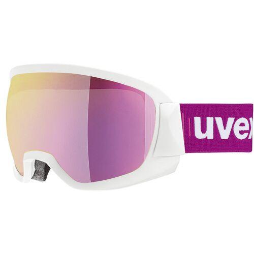 Uvex Contest FM - Skimaske