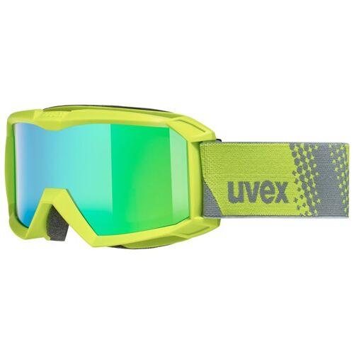 Uvex Flizz FM - Skibrille - Kinder