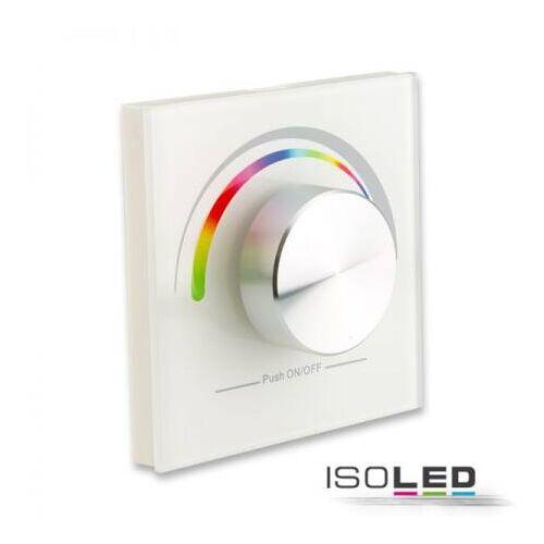 Fiai IsoLED Sys-One RGB 1 Zonen Einbau-Controller + Batterie