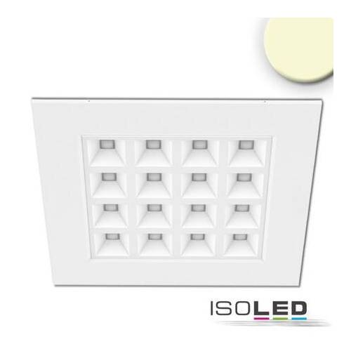 Fiai IsoLED LED Panel UGR