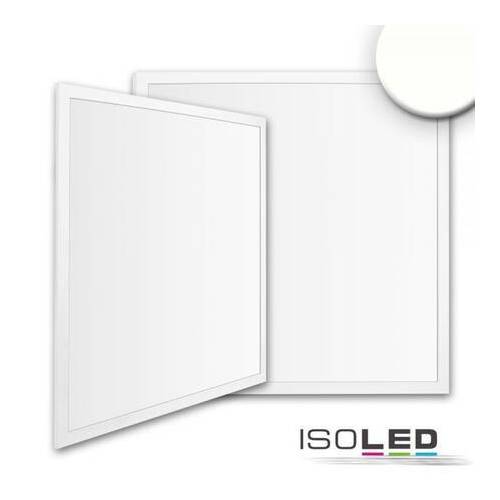 Fiai IsoLED LED Panel Business Line 600 UGR