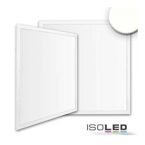 Fiai IsoLED LED Panel Business Line 625 UGR