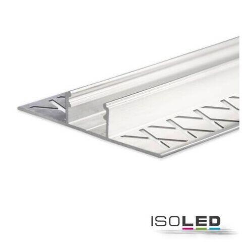 Fiai IsoLED LED Fliesen T-Profil 200cm Fliesenprofil