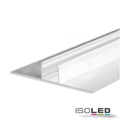 Fiai IsoLED LED Trockenbau T-Profil 14 200cm