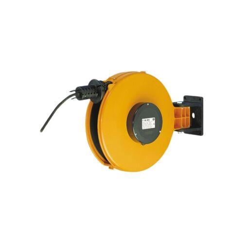 Schill FT-350.0315 Kabelaufroller