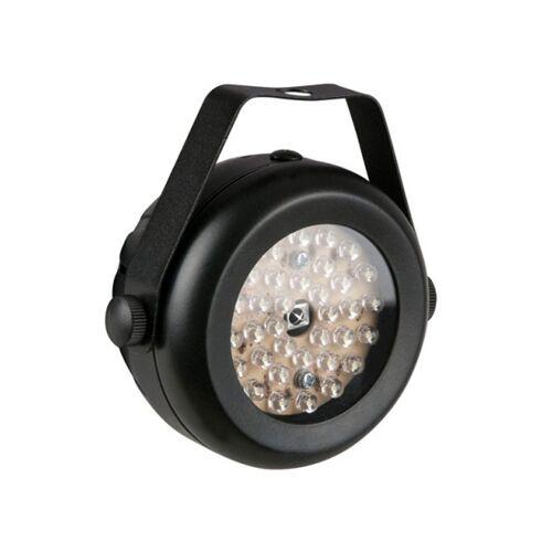 Showtec Bumper Strobe LED Stroboskop