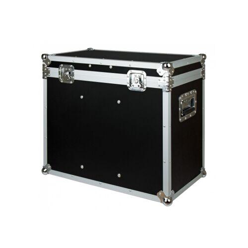 Briteq Case für 2x Briteq BT-METEOR / BT-70LS / BT-BEAM70