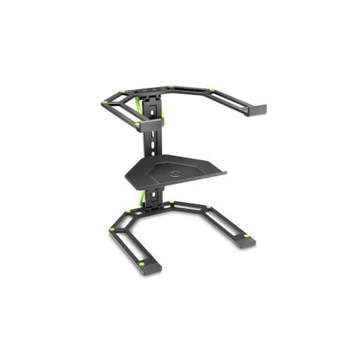 Gravity Stands Gravity LTS 01 B Laptop/Controller Ständer