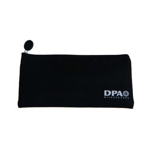 DPA Microphones DPA S-DKF0011 Transporttasche