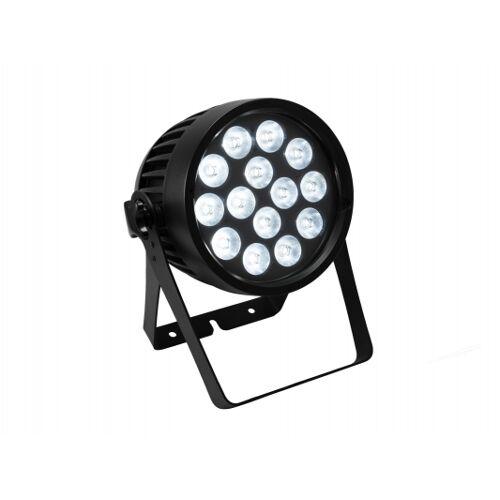 EuroLite LED PAR 14 HCL Akku Scheinwerfer