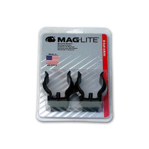 Maglite MAG-LITE ML Wand / Autohalterung