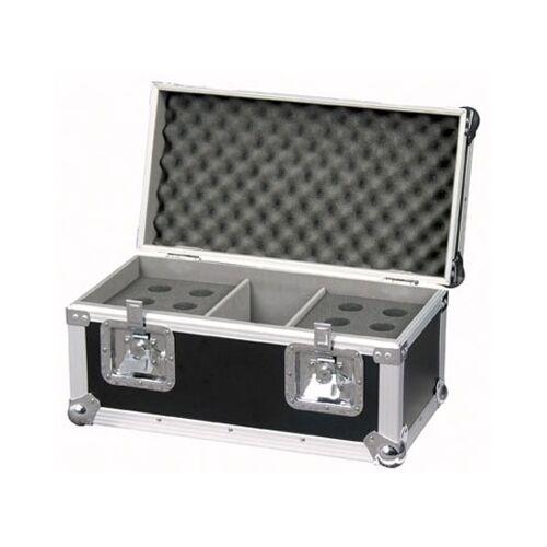 DAP Case für 12x Standardmikrofon