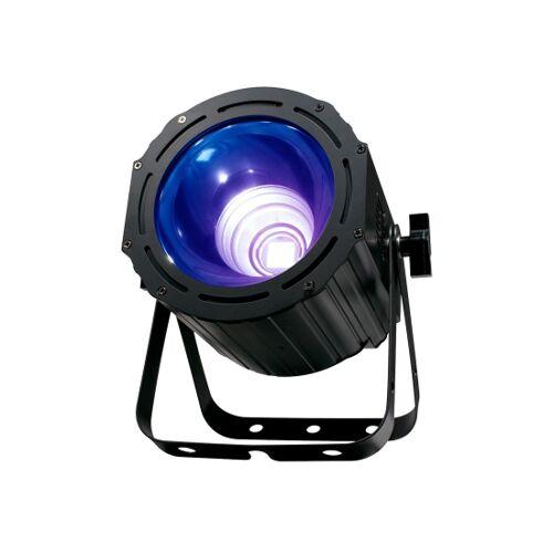 American DJ UV COB Cannon LED Fluter