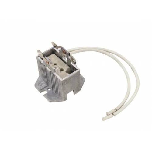 Sweetlight Sockel GX-9.5 / GY-9.5 Sockel