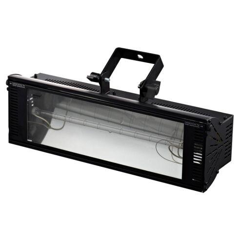 American DJ Strobe SP-1500 DMX MKII Stroboskop