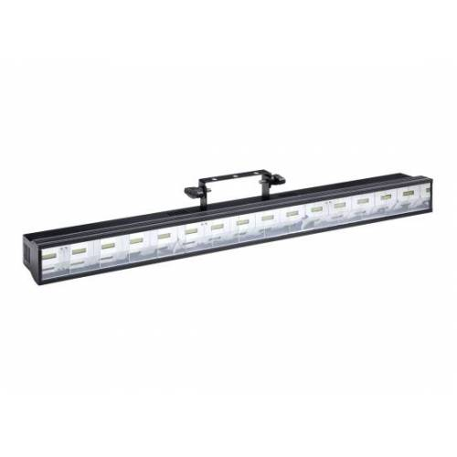 Cameo Flash Bar 150 LED Stroboskop