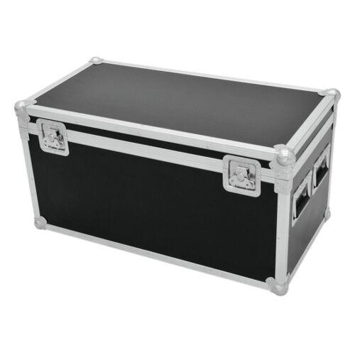 Sweetlight Case Universal ECO, TRUHE, 800x400x400mm