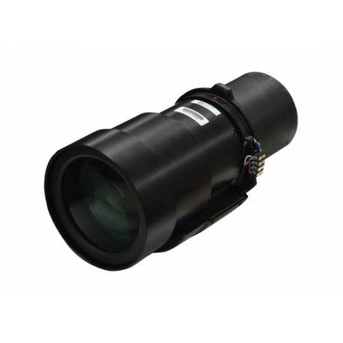 Eiki AH-B21010 Projektor Objektiv, Zoom, 1.5-2.0:1