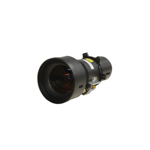 Eiki AH-A22050 Projektor Objektiv, Zoom, 1.22-1.61:1