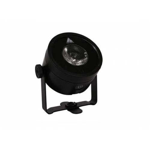 Astera AX3 Lightdrop Wireless Outdoor LED Spot