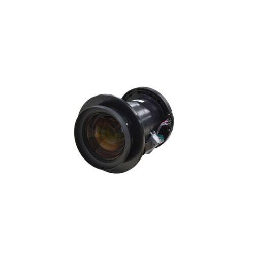 Eiki AH-E21010 Projektor Objektiv, Zoom, 1.47-2.7:1