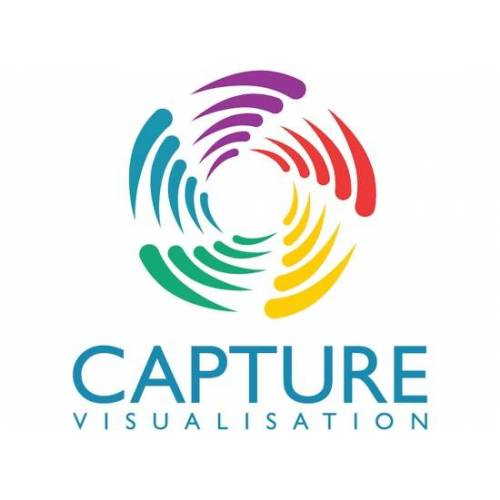 Capture Nexum Capture 2020 Upgrade, Solo auf Duet