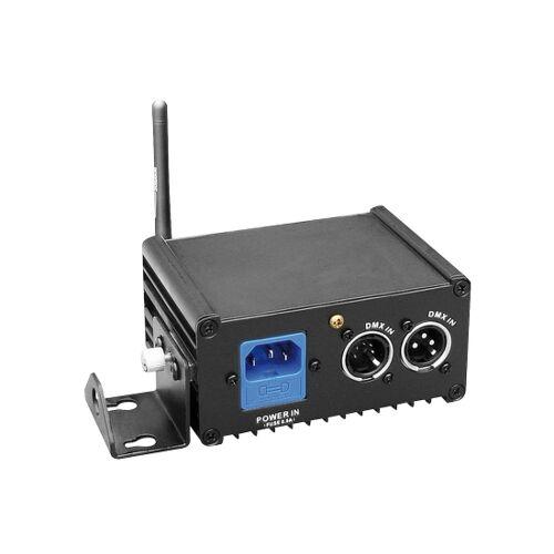 Expolite Wireless DMX Transmitter