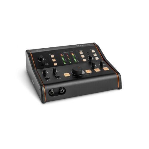 Palmer MONICON XL Aktiv Monitor Controller