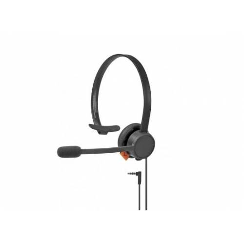 Beyerdynamic HSP 321 Headset Ein-Ohr