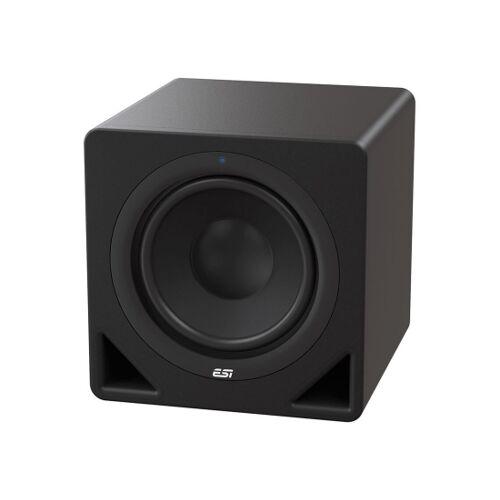 ESI Audio ESI aktiv 10S Aktiv Studio Subwoofer