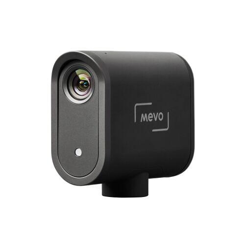 Mevo Start Live Streaming Miniatur Kamera
