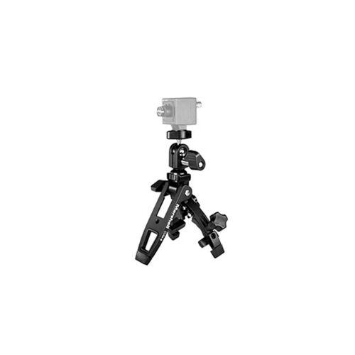 Marshall CVM-8 Mini Kamerastativ