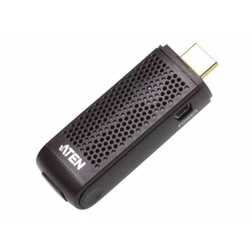 Aten VE819T Wireless HDMI Sender, 1080p