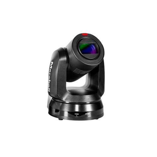 Marshall CV730-NDI 4K PTZ Kamera, 1/1.8'' Sensor, schwarz
