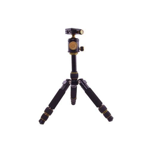 Marshall CVM-16 Kamerastativ