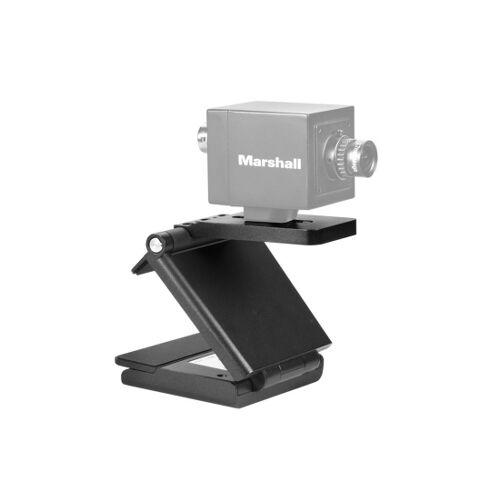 Marshall CVM-5 Kamera Monitor-Halterung / Tischstativ