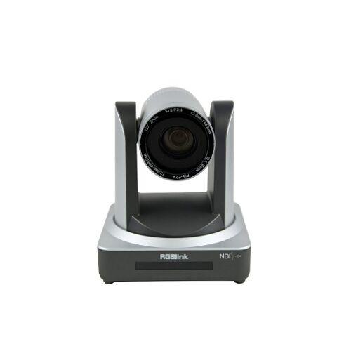 RGBLink NDI 12x PTZ Kamera
