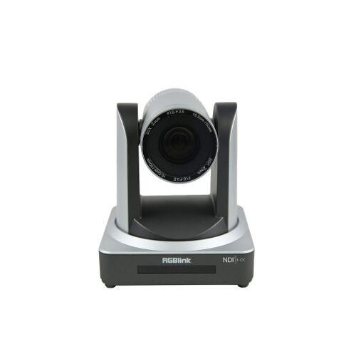 RGBLink NDI 20X PTZ Kamera